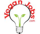 VeganJobs.com Logo