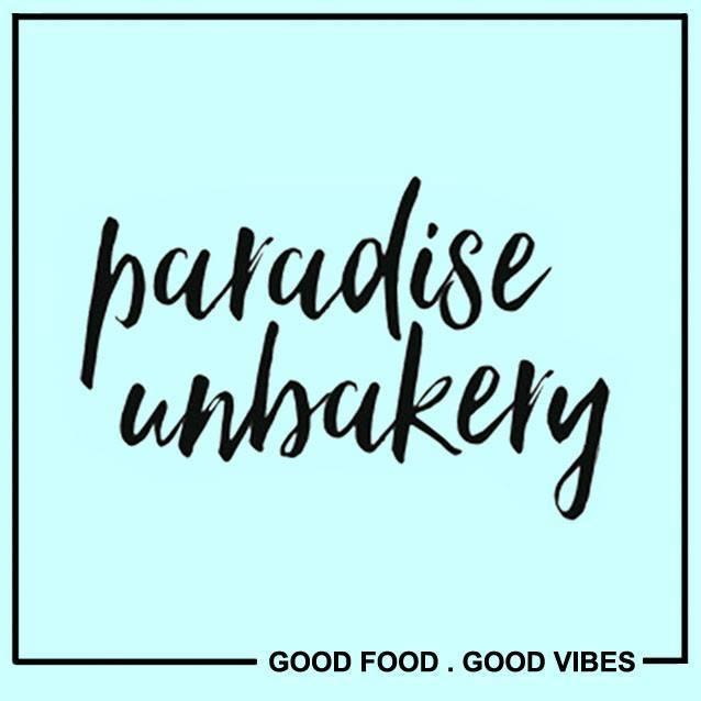 Paradise Unbakery