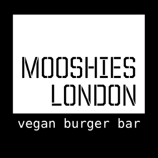 Mooshies London Ltd