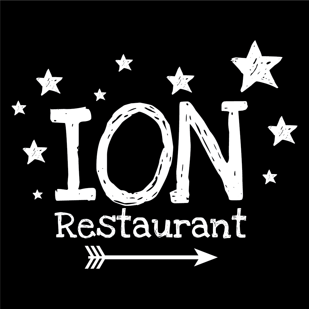 ION Restaurant