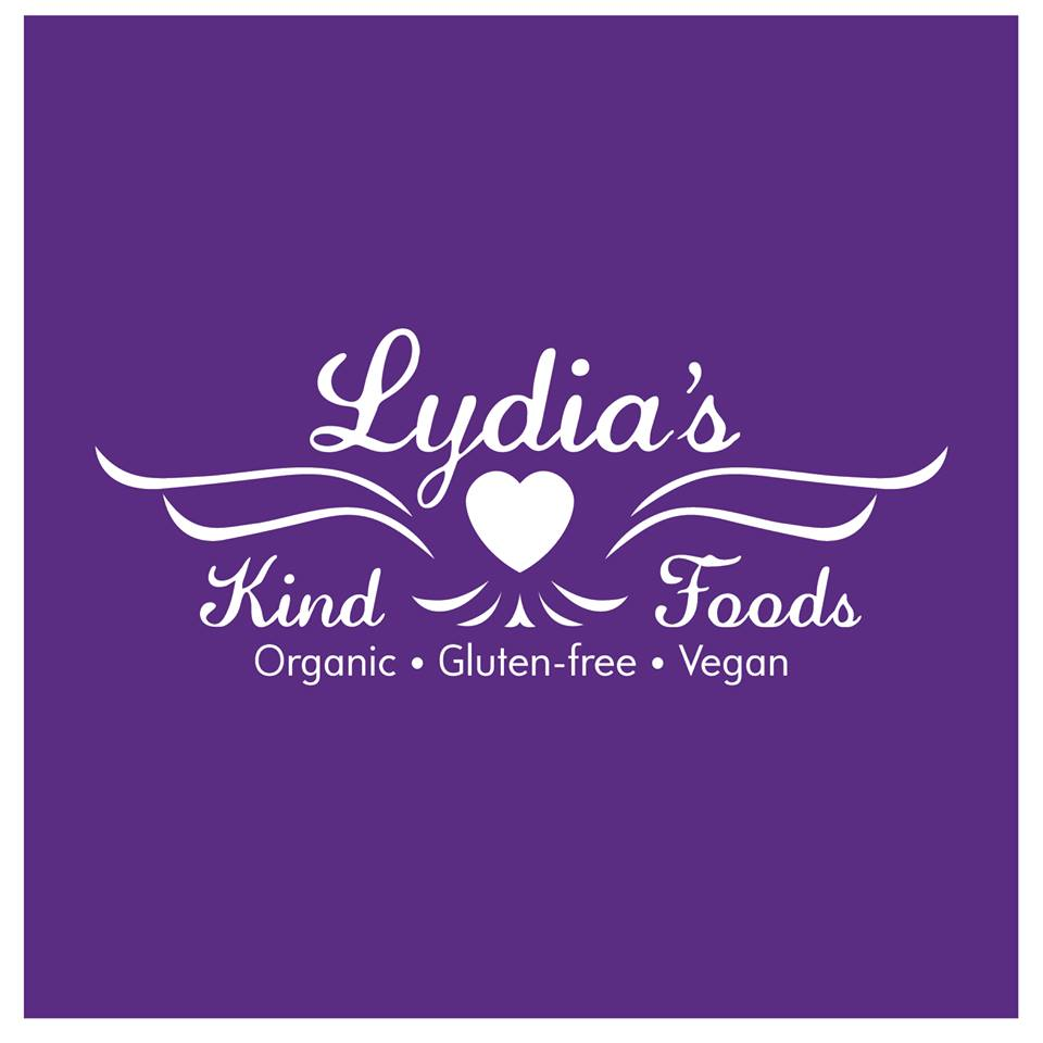 Lydia's Kind Foods