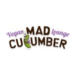 mad cucumber