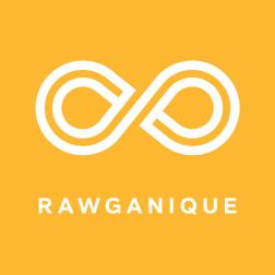 Rawganique