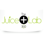 The Juice Lab360