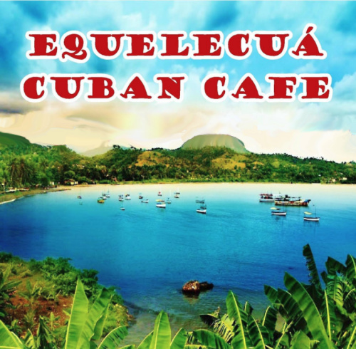 Equelecua Cuban Cafe