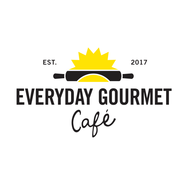Everyday Gourmet Cafe
