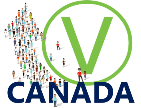 Vegan Canada Jobs