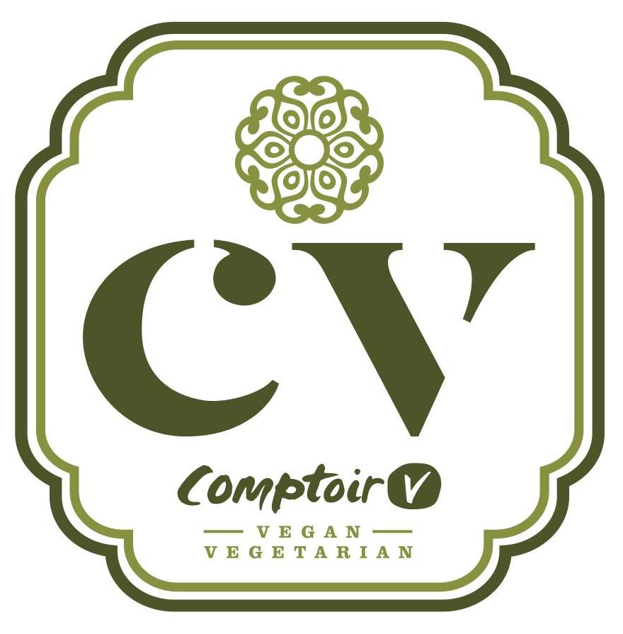 Comptoir V