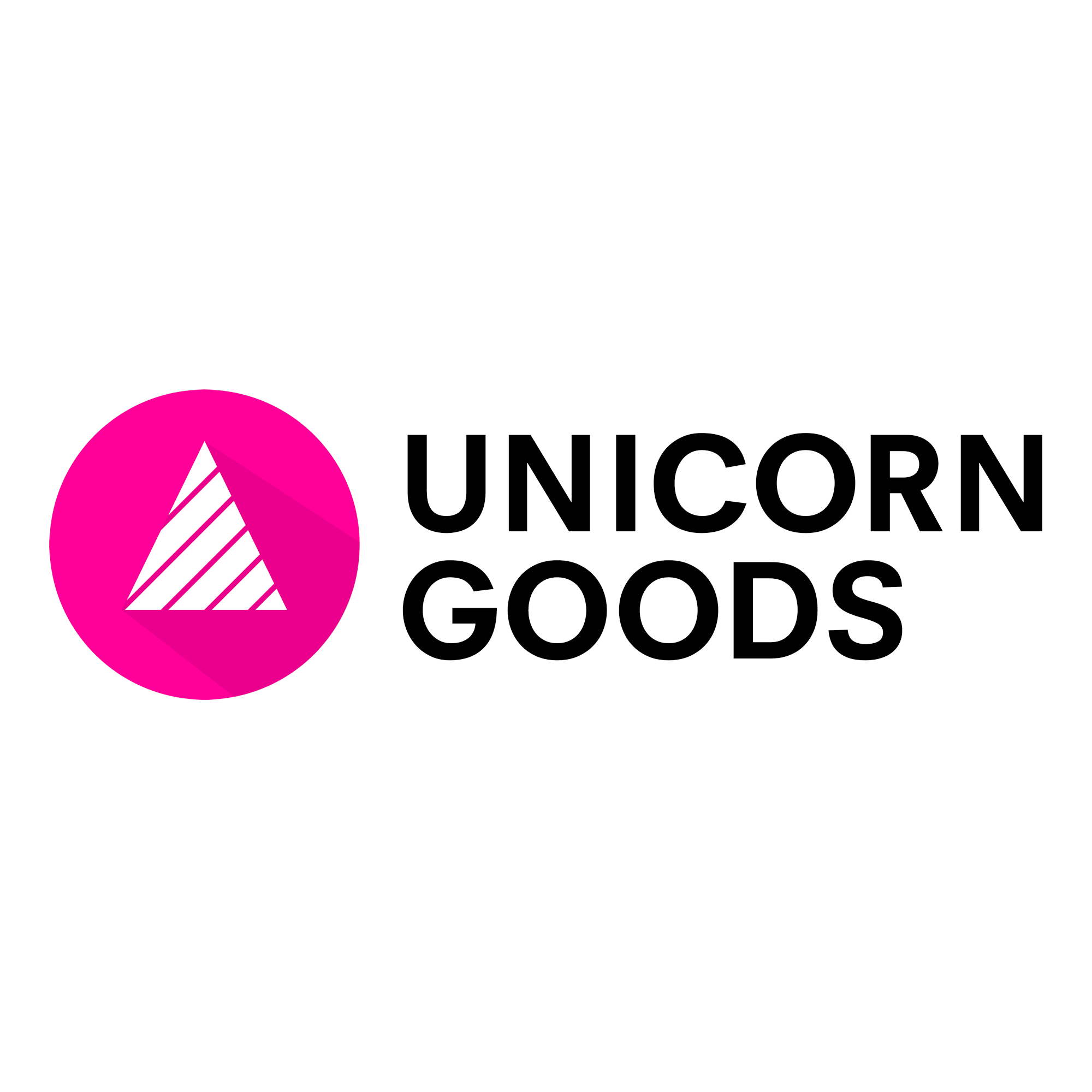 Unicorn Goods