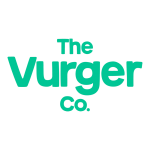 The Vurger Co