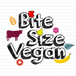 Bite Size Vegan
