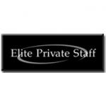 Elite Private Staff