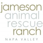 Jameson Animal Rescue Ranch, JARR