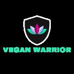 The Vegan Warrior Academy