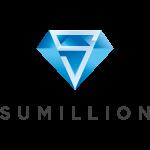 Sumillion