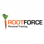 Root Force Personal Training/Vegan Muscle and Fitness