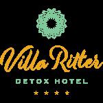 Detox Hotel Villa Ritter