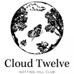 Cloud Twelve Club Ltd