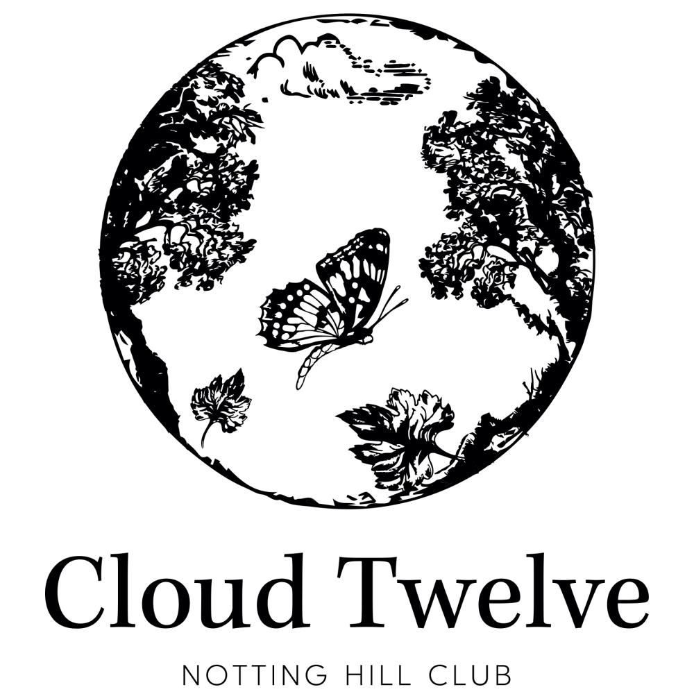 Cloud Twelve Club Ltd