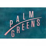 Palm Greens