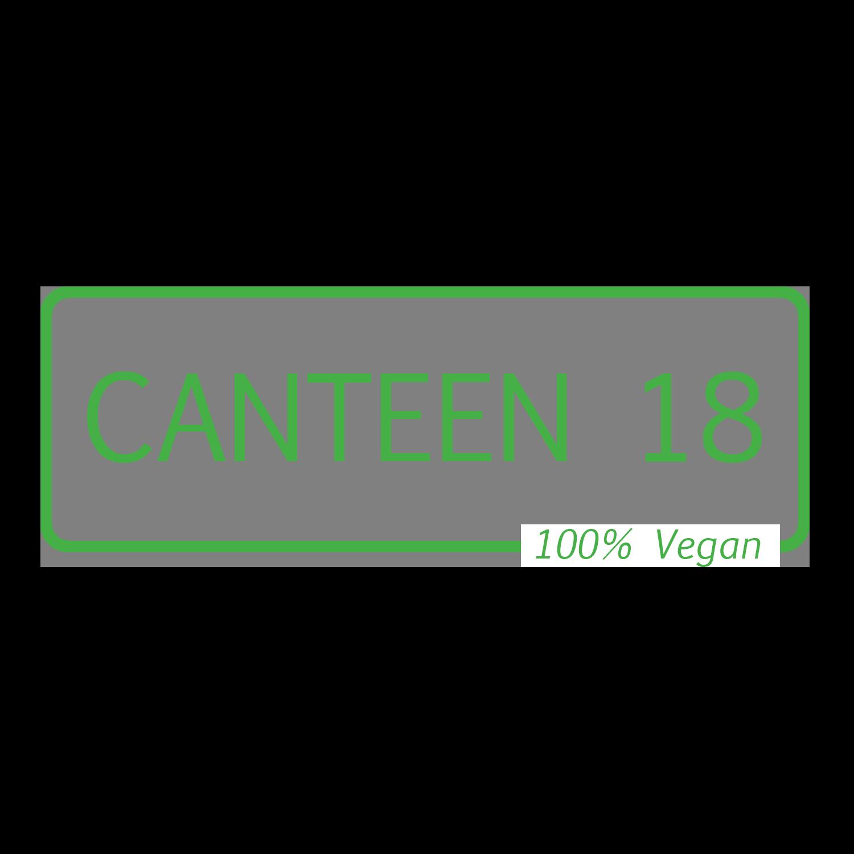 Canteen18