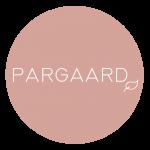 Pargaard