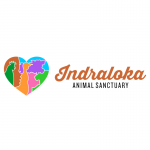 Indraloka Animal Sanctuary