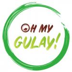 Oh My Gulay! LTD