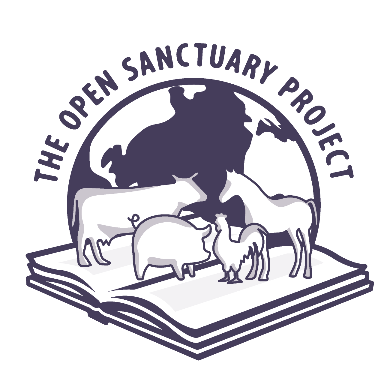 The Open Sanctuary Project