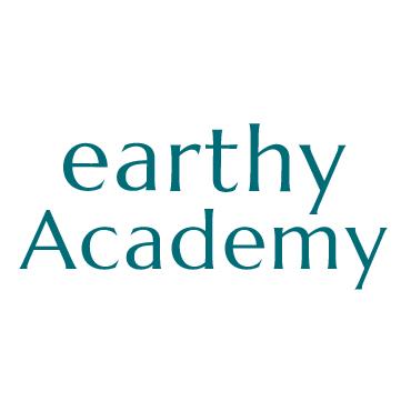 Earthy & Earthy Academy