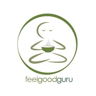 Feel Good Guru
