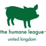 The Humane League UK