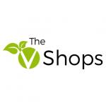 The vShops