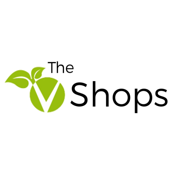 The vShops