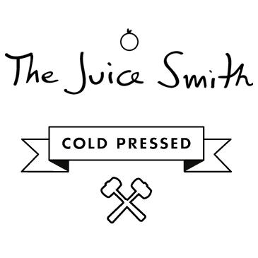 The Juice Smith
