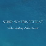 Sober Waters