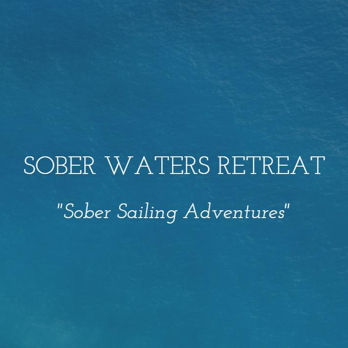 Sober Waters
