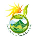 Mico's Oasis Verde