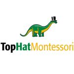 Top Hat Montessori