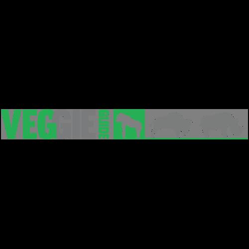 Veggie Guide