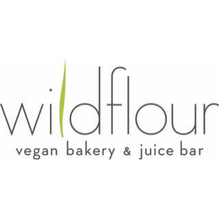 Wildflour Vegan Bakery