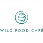 Wild Food Café, Islington
