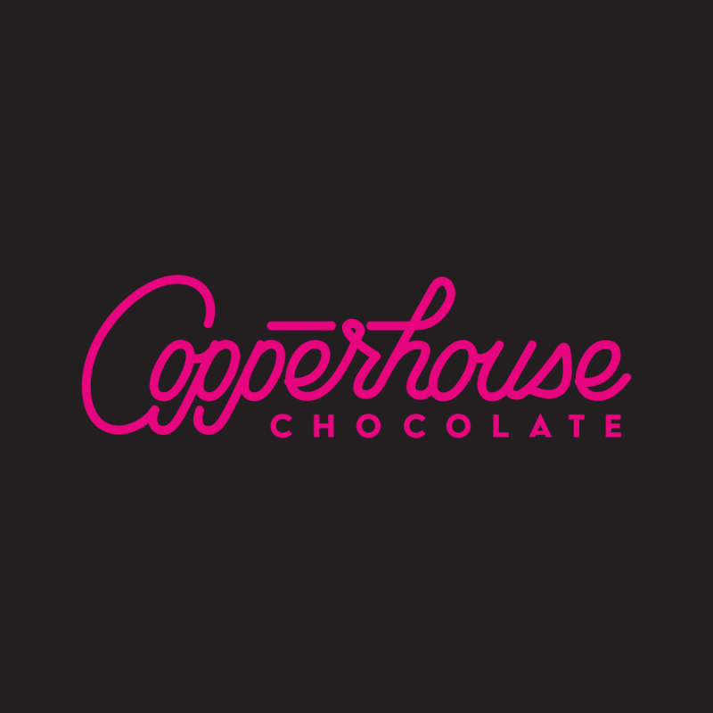 Copperhouse Chocolate