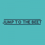 Jump To The Beet