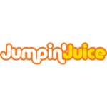 Jumpin Juice Ltd