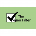 The Vegan Filter