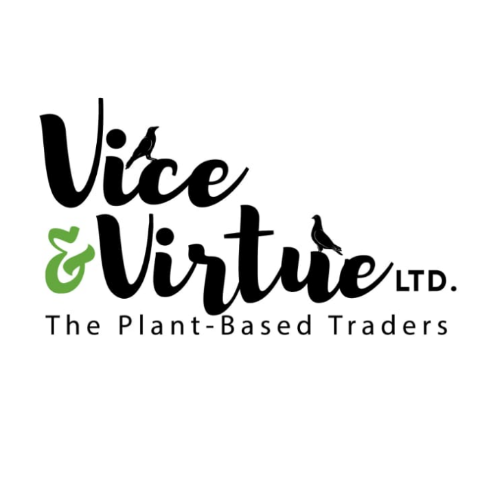 Vice & Virtue Ltd.