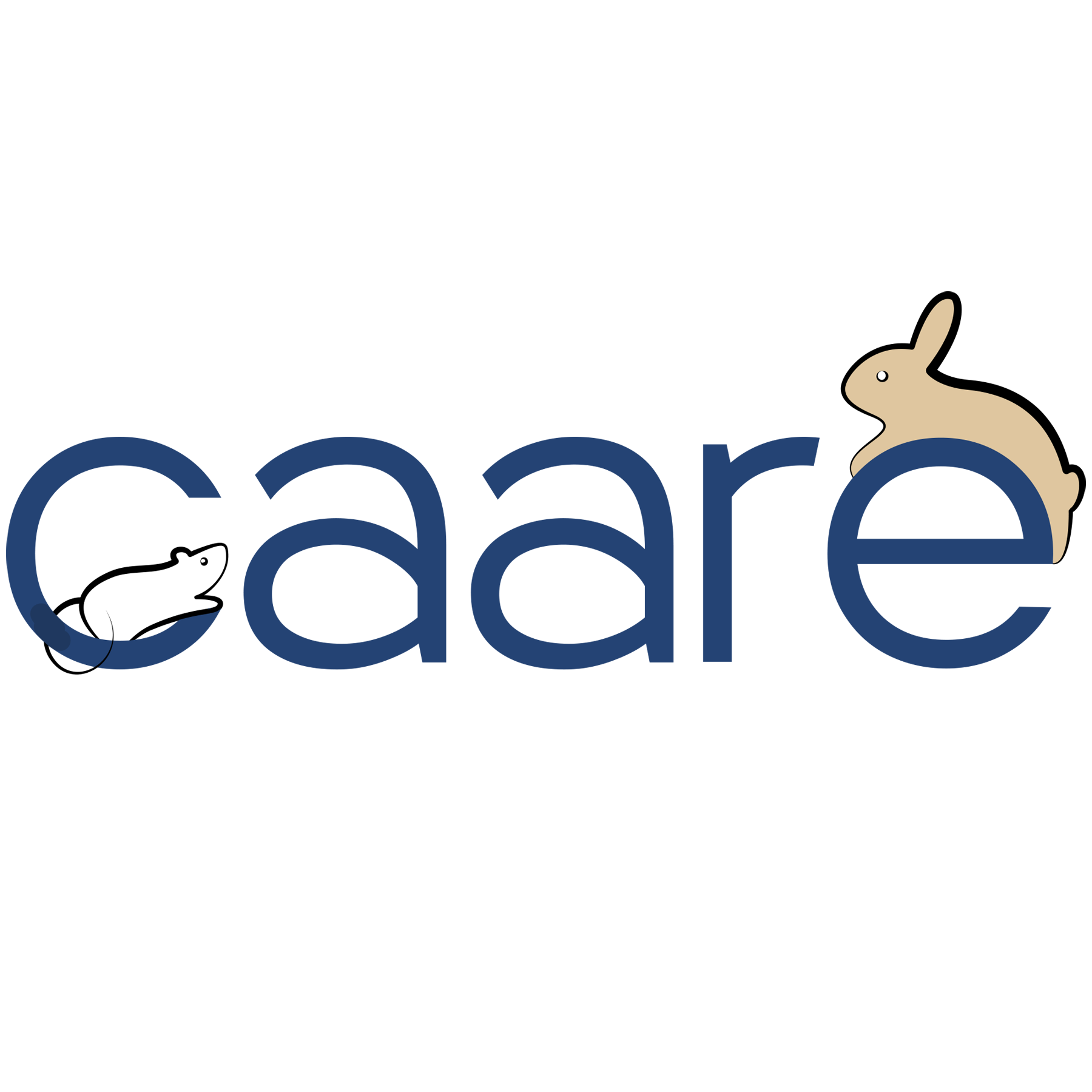 Citizens for Alternatives to Animal Research and Experimentation (CAARE)