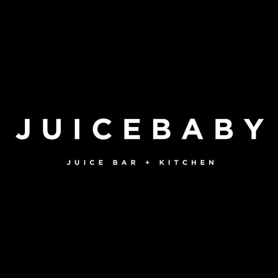 Juicebaby