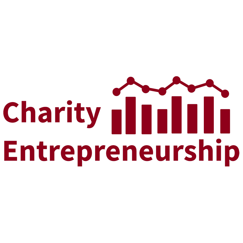 Charity Science Foundation of Canada